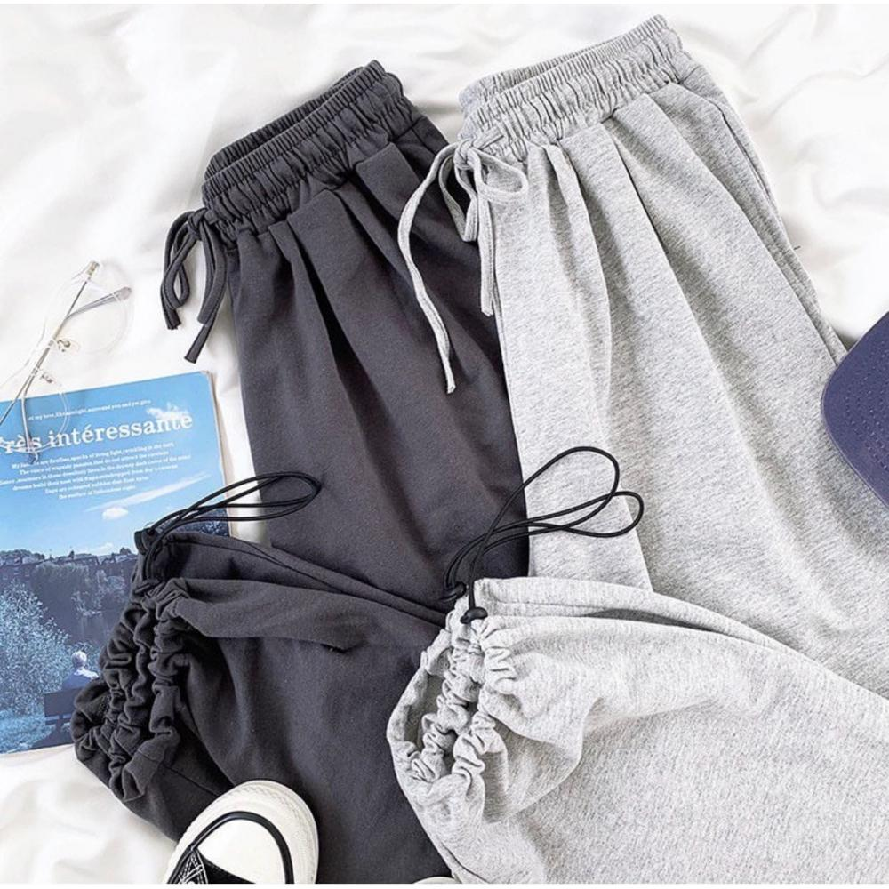 Универсальные спорт штаны (джоггеры)
