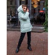 Куртка женская Зефирка