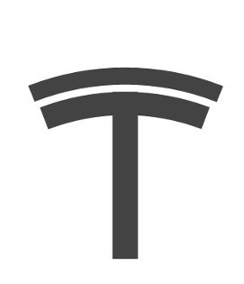 tehnosale.com.ua